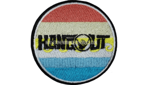 custom-patches-custom-and-embroidered-patches-803