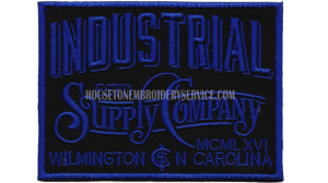 custom-patches-custom-and-embroidered-patches-840