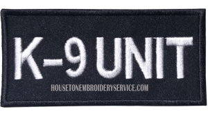 custom-patches-custom-and-embroidered-patches-864