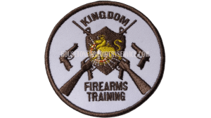 custom-patches-custom-and-embroidered-patches-866