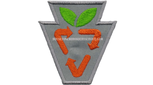 custom-patches-custom-and-embroidered-patches-881
