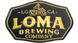 custom-patches-custom-and-embroidered-patches-884