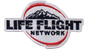 custom-patches-custom-and-embroidered-patches-885