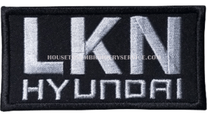 custom-patches-custom-and-embroidered-patches-886