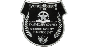 custom-patches-custom-and-embroidered-patches-897