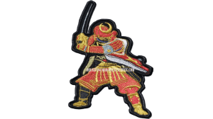 custom-patches-custom-and-embroidered-patches-898