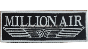 custom-patches-custom-and-embroidered-patches-916