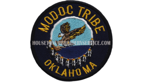 custom-patches-custom-and-embroidered-patches-920
