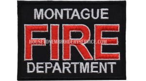 custom-patches-custom-and-embroidered-patches-923
