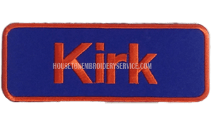 custom-patches-custom-and-embroidered-patches-954