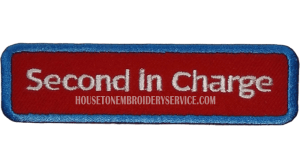 custom-patches-custom-and-embroidered-patches-960