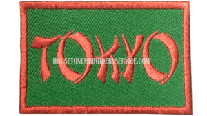 custom-patches-custom-and-embroidered-patches-964