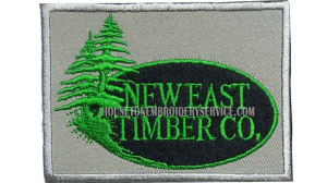 custom-patches-custom-and-embroidered-patches-977