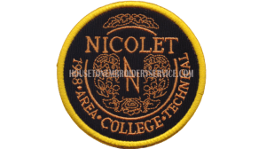 custom-patches-custom-and-embroidered-patches-981