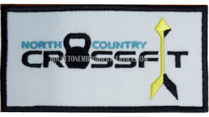 custom-patches-custom-and-embroidered-patches-984