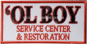 custom-patches-custom-and-embroidered-patches-992