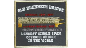 custom-patches-custom-and-embroidered-patches-993