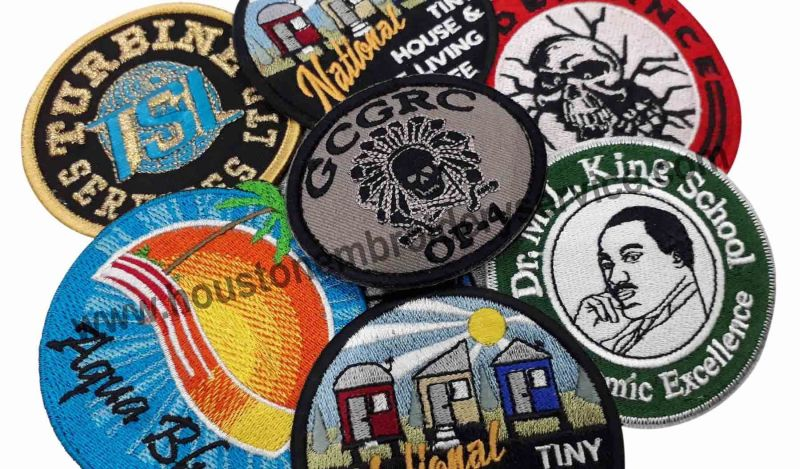 custom-made-patches-2