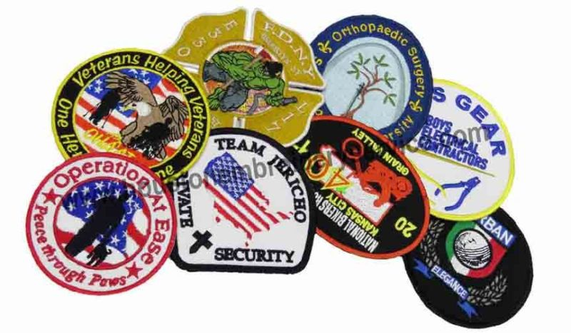 6-design-iron-on-patches