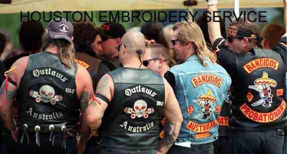 01-custom-biker-patches