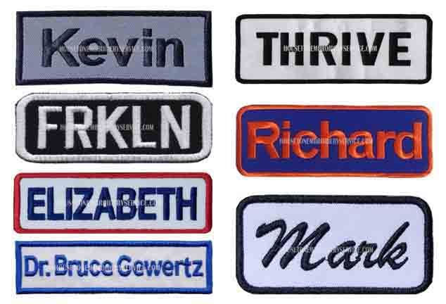 uniform-name-patches