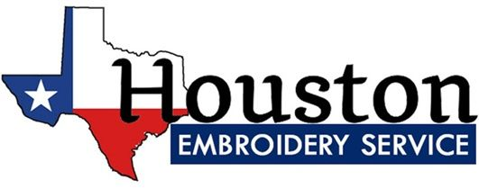 [Image: cropped-Houston-Logo-Final-2inches.jpg?w=531&ssl=1]