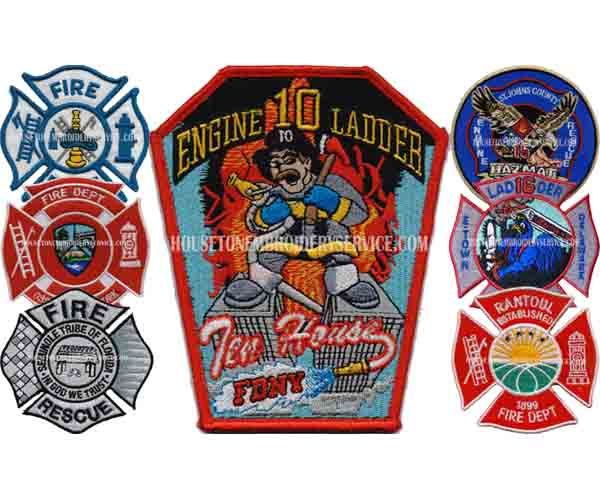 custom-firefighter-patches-2