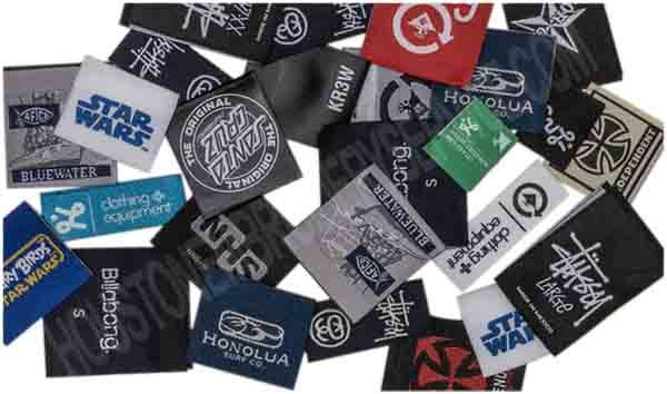 custom-woven-labels-1