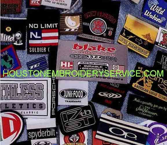 custom-woven-labels-2