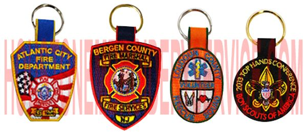 embroidered-keychains-2
