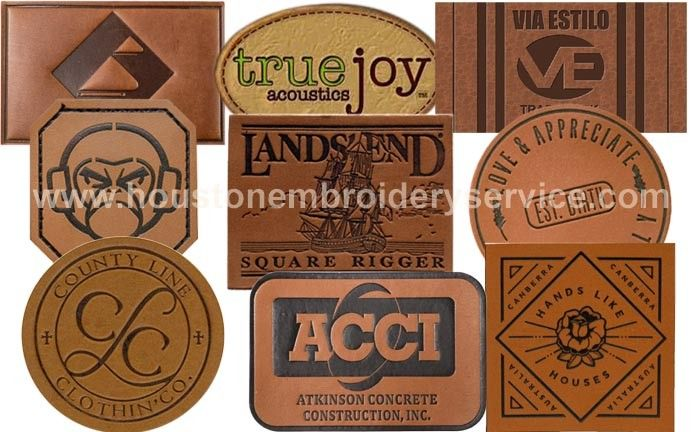 leather-patches-1-1