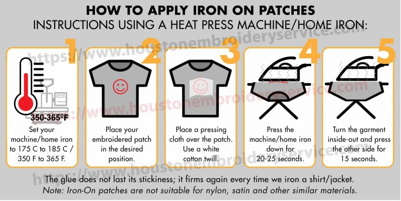 How-to-apply-iron-on-patches-3
