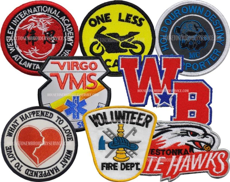 custom-embroidered-patches-2020b