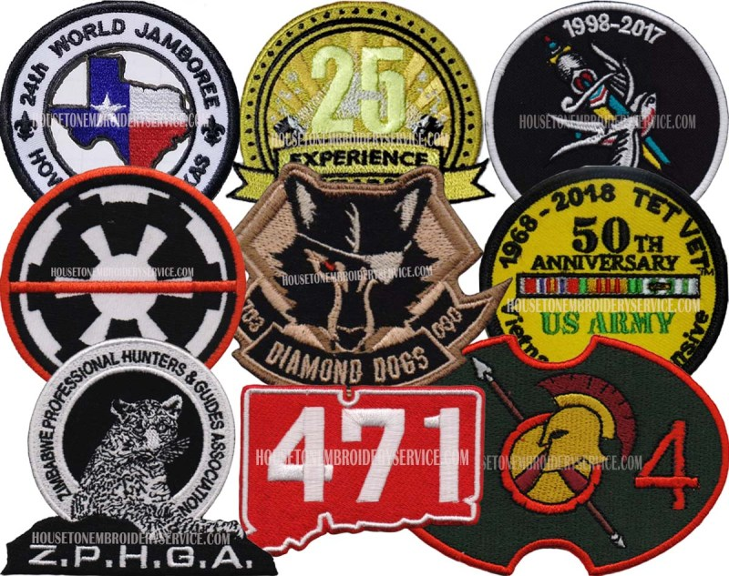 custom-sew-on-patches