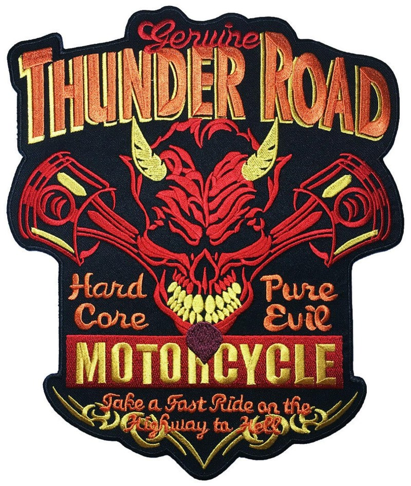 custom-biker-patches