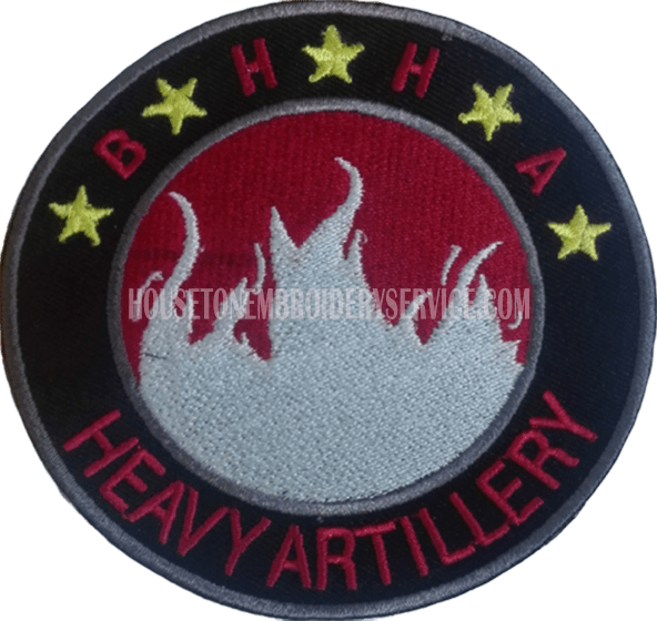 custom-embroidered-patches-home-e