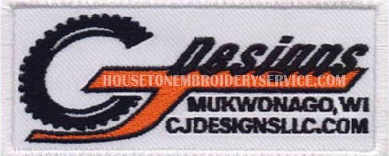 custom-patches-custom-and-embroidered-patches-1215
