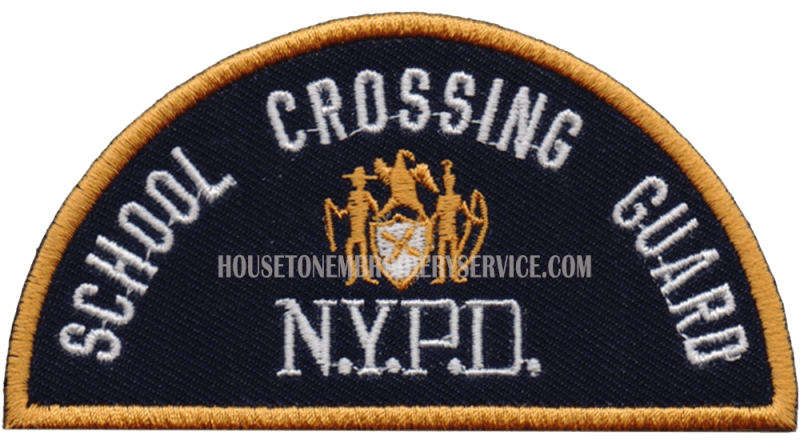 custom-patches-custom-and-embroidered-patches-485