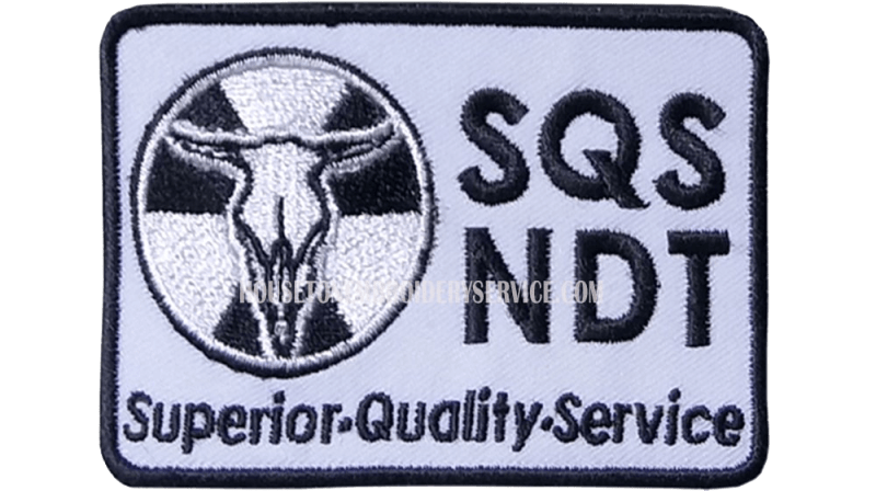 custom-patches-custom-and-embroidered-patches-535