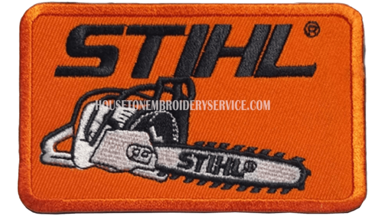 custom-patches-custom-and-embroidered-patches-546