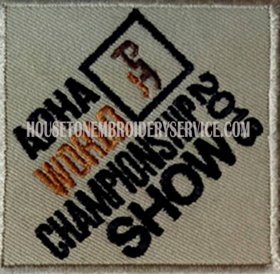 custom-patches-custom-and-embroidered-patches-751