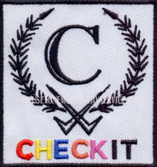 custom-patches-custom-and-embroidered-patches-830