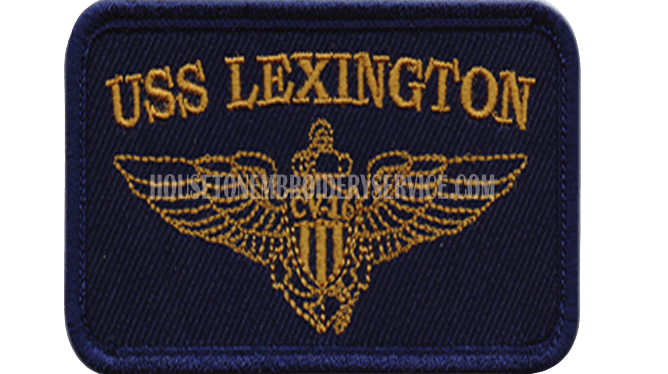 custom-patches-custom-and-embroidered-patches 1052 -removebg-preview-1