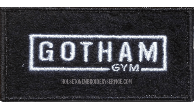 custom-patches-custom-and-embroidered-patches 1054 -removebg-preview