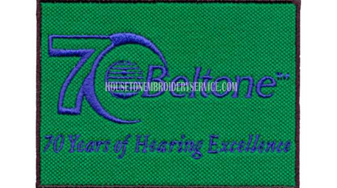 custom-patches-custom-and-embroidered-patches 1058 -removebg-preview