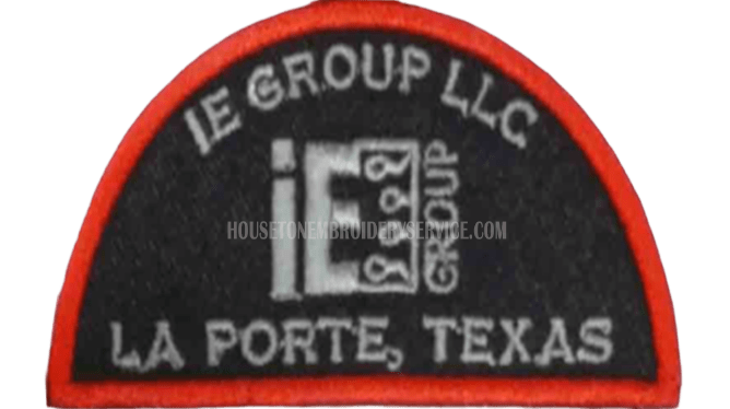 custom-patches-custom-and-embroidered-patches 1163 -removebg-preview