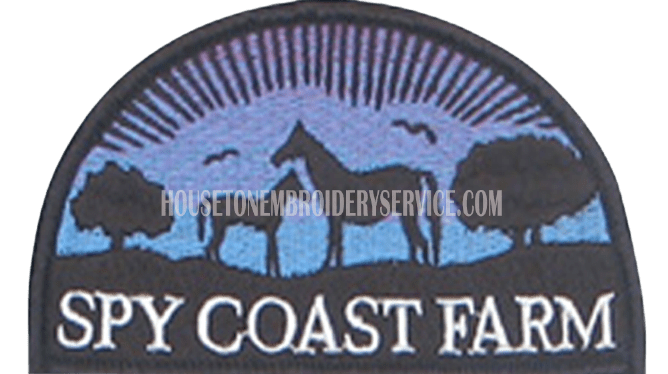 custom-patches-custom-and-embroidered-patches 1193 -removebg-preview