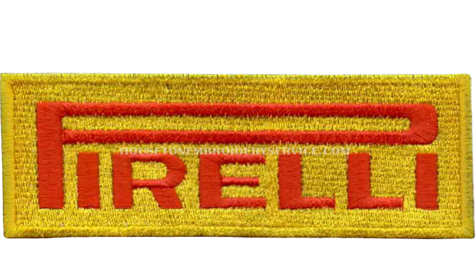 custom-patches-custom-and-embroidered-patches 1208 -removebg-preview