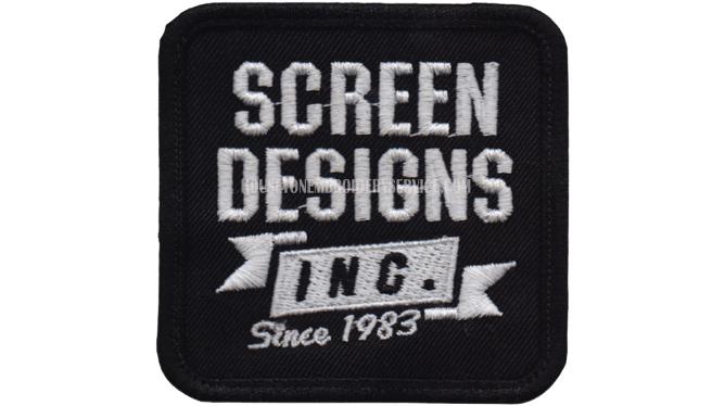 custom-patches-custom-and-embroidered-patches 489 -removebg-preview