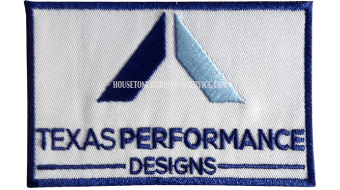 custom-patches-custom-and-embroidered-patches 580 -removebg-preview